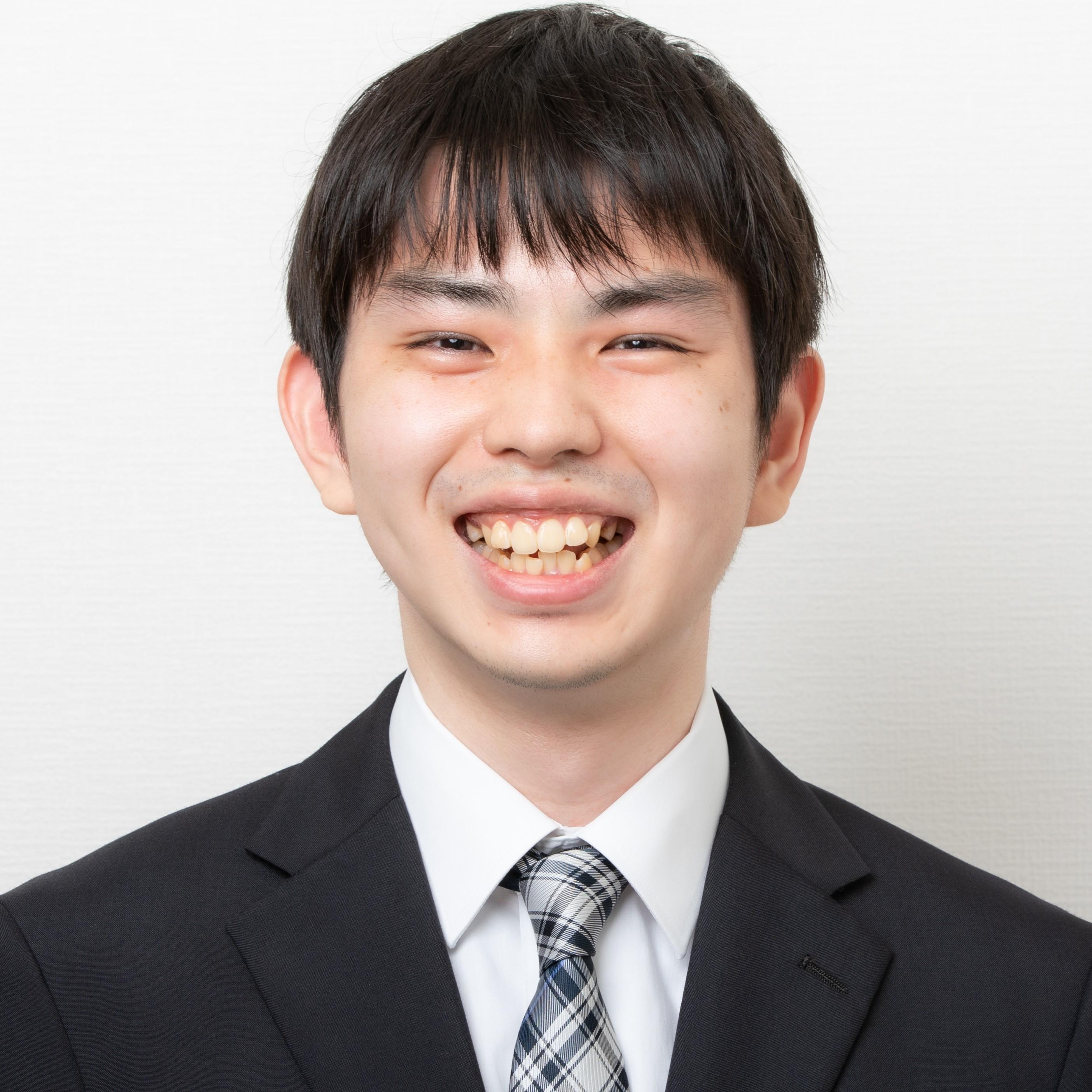 宏明 田中