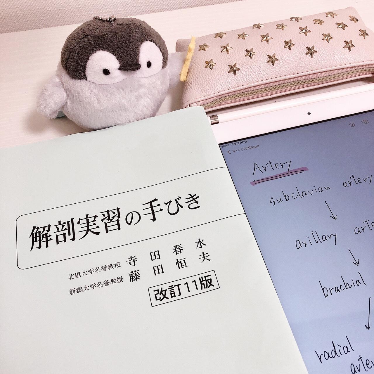 【オンライン家庭教師】~服部先生の大学紹介~東京大学 医学部